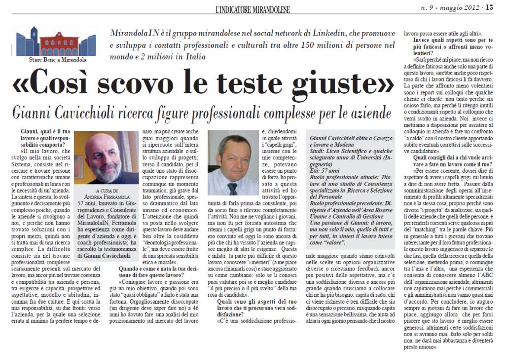 Indicatore-n.-9-2012-Intervista-Gianni-Cavicchioli5-1024×717