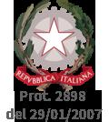 sixtema-rep-120x134